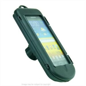 brand new 17507 ef9f0 Details about Waterproof Hard Shell Case for Galaxy Note 1 2 3 4 & 1