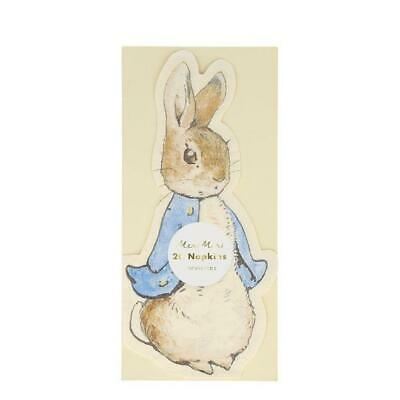 Bunny Cutting Dies Rabbit Dies Easter Greeting Card Build Up Card Decoration TOP