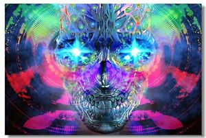 Poster-Psychedelic-Trippy-Colorful-Ttrippy-Surreal-Abstract-Astral-Art-Print-6