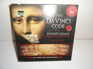 THE-DAVINCI-CODE-BOARD-GAME