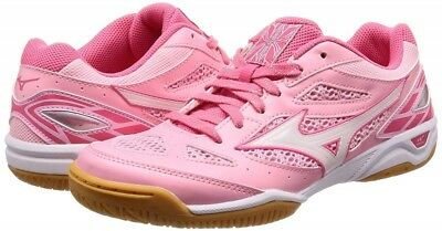 mizuno shoes size table female us