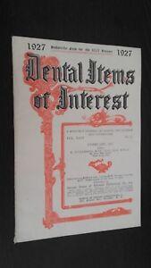 Revista-Dental-Items-de-Interes-N-2-Febrero-1927-ABE