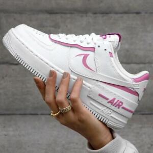 scarpe nike air force 1 da donna