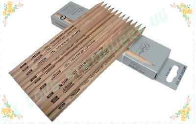 MARCO writing sketching pencil model 7001 (12 piece per box) RAFFINE ONE BOXES