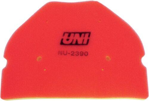 Reusable Foam Air Filter Uni Filter NU-2390 96-03 Kawasaki ZX7R Ninja