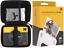 縮圖 26 - Kodak Mini 3 Retro Printer Digital Camera Real Photo Paper Sheets Bundle GIFT