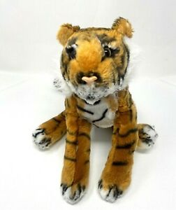Stuffed-Plush-Tiger-from-Rainforest-Cafe-11-034