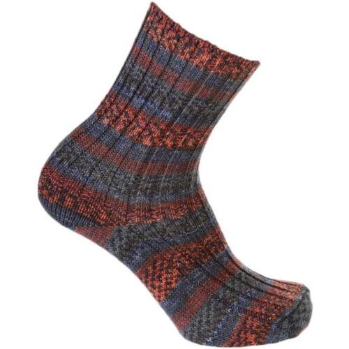 EUR 4,95 100 g H+W Comfort Sockenwolle DRACHENGOLD 4-fädig 100g ca 420m