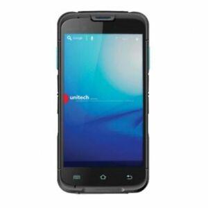 UNITECH EA600 - Pda (Rugged Android Terminal) Qawfumsg