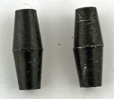 Dinsmore-Non-Toxic-Barrel-Lead