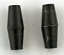 Dinsmore-Non-Toxic-Barrel-Lead thumbnail 1