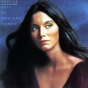 Emmylou-Harris-Profile-Best-Of-Emmylou-Harris-CD