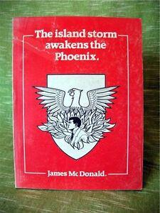 THE-ISLAND-STORM-AWAKENS-THE-PHOENIX-by-James-McDonald