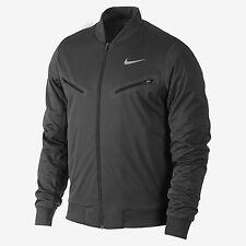Nike Rafael Nadal Authentic Men/'s Tennis Jacket 546525 454