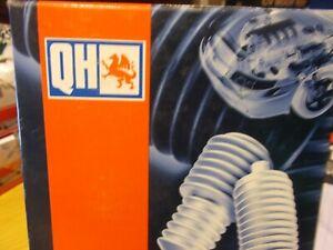QH-QG2600-universal-Steering-Rack-Boots