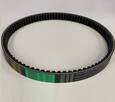 OEM NO. 23100-LZC-000 Bando Drive Belt for SYM Joyride S 200i Made in Japan