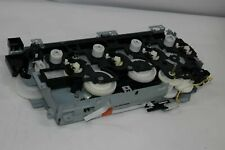 RC2-3821 HP GEAR DRIVE ASSEMBLY for CP2025 Color LaserJet RC2-3821 RC2-3822