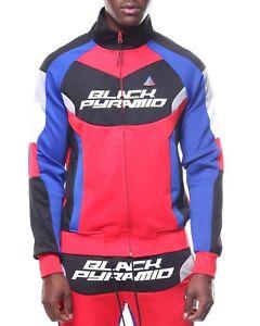 BLACK-PYRAMID-RACING-TRACK-JACKET