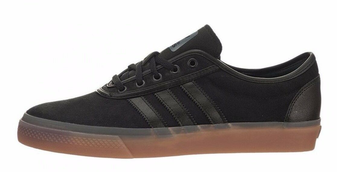 Adidas ADI-EASE noir Boon Casual Skateboarding Sneaker C75613 (302) homme chaussures