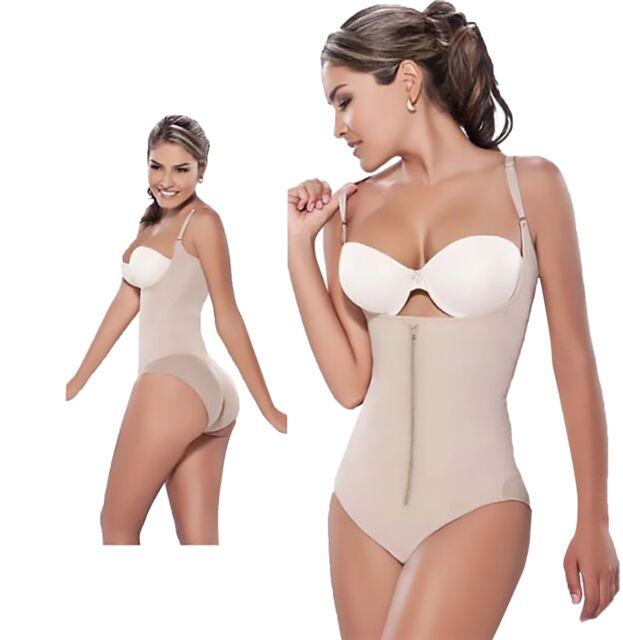 f03569c19f Diane   Geordi 2411 Women Tummy Control Slimmer Shapewear