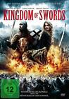 Kingdom of Swords (2015)
