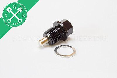 rover.ebay.com