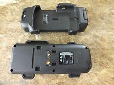 Blackberry 9700 Audi BLUETOOTH Handyadapter für Armlehne 8T0051435J Handyschale