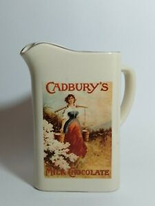 Amberglade-Cadbury-s-Milk-Chocolate-Jug
