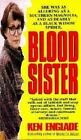 St. Martin's True Crime Library: Blood Sisters by Ken Englade (1994, Paperback)