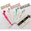 BRIDE-TRIBE-TEAM-BRIDE-WRISTBANDS-HEN-DO-PARTY-GIFT-BAG-FAVOURS-IDEAS thumbnail 4