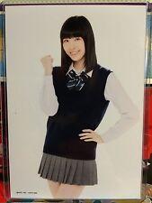 Photo of SKE48 Matsui Jurina