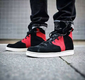 Chargement de l'image en cours Nike-Jordan-Westbrook-2-0-034-INTERDIT-034-