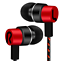 In-Ear-Kopfhoerer-Ohrhoerer-Stereo-Headset-Earbuds-Bluetooth-Player-3-5mm-Klinke Indexbild 23