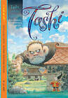 Tashi and the Giants by Anna Fienberg, Barbara Fienberg (Paperback, 2006)