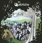La R'colte by Les Quitriche (CD, Feb-2011, All Score Media)