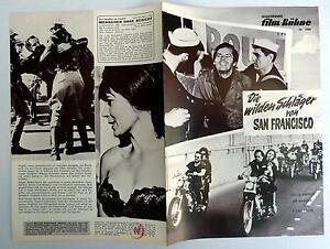 IFB-7866-FILMPROGRAMM-WILDEN-SCHLAGER-VON-SAN-FRANCISCO-1968