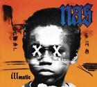 Illmatic XX von Nas (2014)
