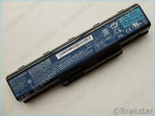 12266 Batterie Battery AS07A31 Acer Aspire 5738 5338 MS2264 5738Z
