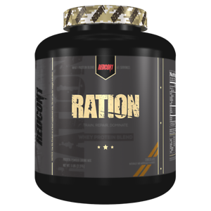 RedCon1-Ration-Whey-Protein-Blend-5lb-Whey-Hydrosolate-Whey-Concentrate-24gm