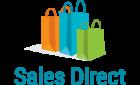 salesdirect2020