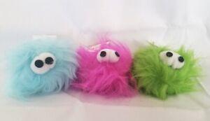 Zanies® Critters Cat Toys