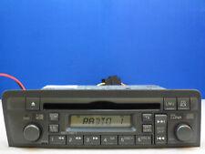HONDA TYPE R & CIVIC CD RADIO PLAYER AN CODE 2001 2002 2003 2004 2005 CAR STEREO