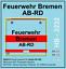 Indexbild 14 - Mickon Ergänzungs Decals Feuerwehr Bremen passend für Herpa Busch Rietze 1:87 H0