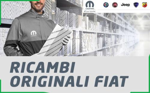 9659489880 Coperchio Coprivalvole Originale Fiat Ducato 250 290 2.3 3.0 Multijet