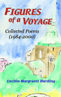 Figures of a Voyage by Cecilia Margaret Harding (Paperback / softback, 2003)