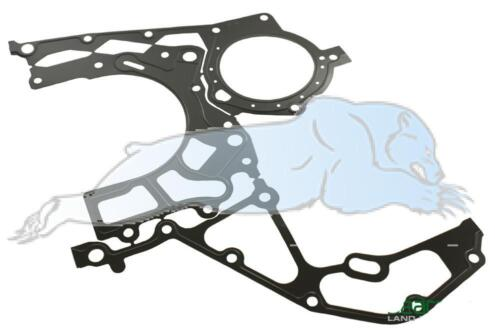 Land Rover Range Rover P38 Gasket Timing Chain Cover