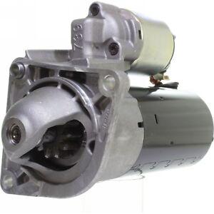 Anlasser 12V 1,4kW Alfa Romeo Giulietta 940 Mito 955 1.6 JTDM Diesel