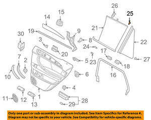 bmw x5 door diagram manual e books Alarm 2008 BMW X5 Door Diagram bmw x5 door diagram