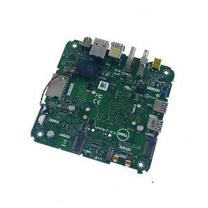 NEW-Dell-Inspiron-i3050-Micro-Mini-PC-Main-Motherboard-w-Intel-J1800-2-41GHz-CPU