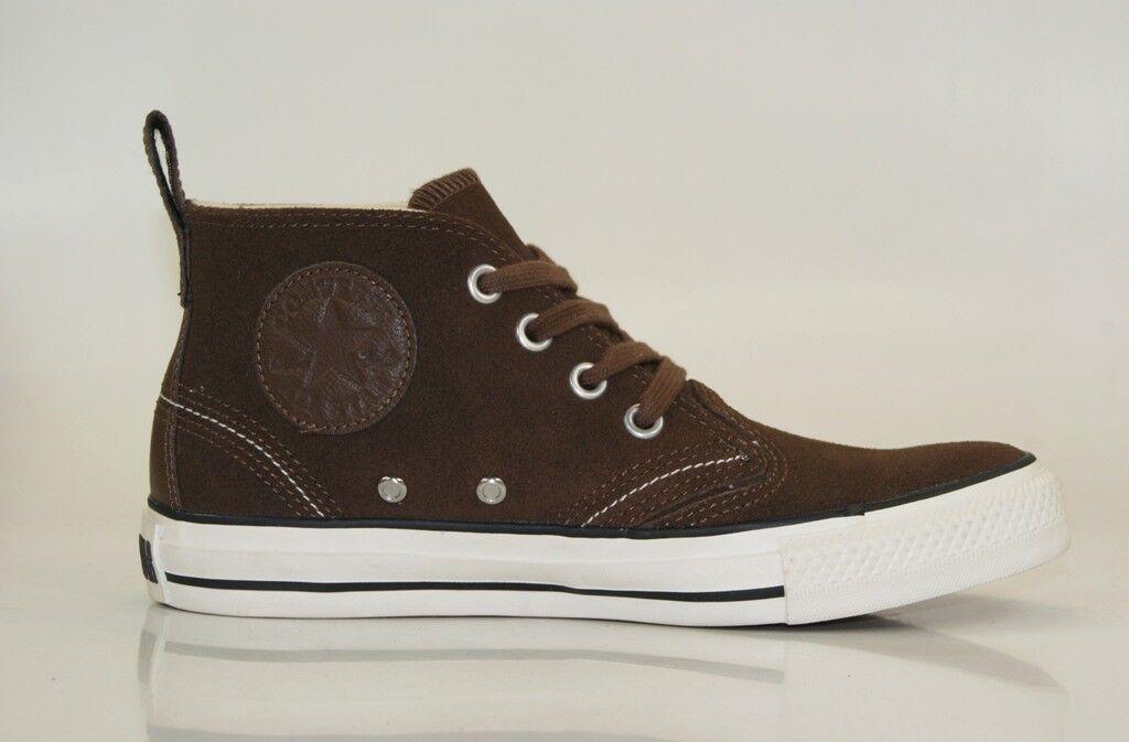 Converse Chuck Taylor All Star BERKSHIRE Zapatos MID Sneakers Herren Damen Zapatos BERKSHIRE NEU 1dbfa6